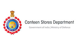 Canteen Stores Department