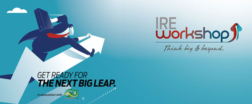 IRE Workshops
