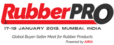RubberPro 2019: Global Buyer -Seller Meet