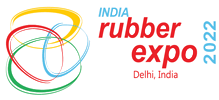 India Rubber Expo 2022, Delhi