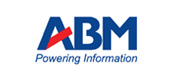 ABM Power Information