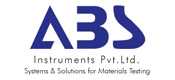 ABS Instruments Pvt Ltd
