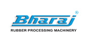 Bharaj Machineries Pvt. Ltd.