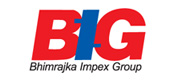 Bhimrajka Impex Group
