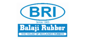 Balaji Rubber Industies P. Ltd