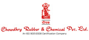Chowdhry Rubber & Chemical Pvt. Ltd