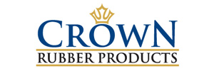 Crown Rubber Products