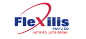 Flexilis Pvt.Ltd.