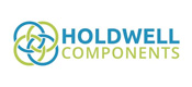 Holdwell Components Pvt Ltd
