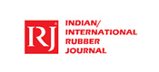 Indian International Rubber