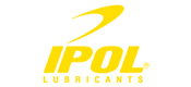 Ipol Lubricants