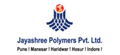 Jayashree Polymers Pvt Ltd