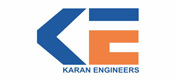 Karan Engineering Co