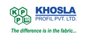 Khosla Profil pvt ltd