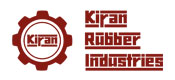 Kiran Rubber Industries