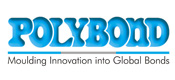 Polybond India Pvt Ltd