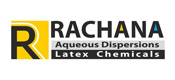 Rachana Rubber