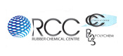 Rubber Chemical Center