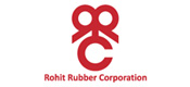 Rohit Rubber Corporation