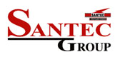 Santec Automation India Pvt. Ltd.