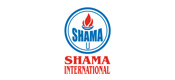 Shama Rub-Chem Co. Pvt Ltd