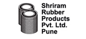 Shri Ram Rubber Product pvt Ltd