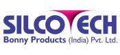 Silcotech Bonny Products India Pvt Ltd