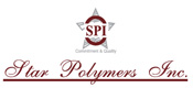 Star Polymers Inc
