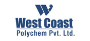 West Coast Polychem Pvt Ltd