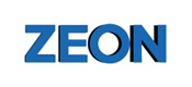 Zeon India Pvt ltd